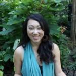 Sora No – Creating Women's Circles Around The World