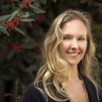 Alex Jamieson – Author, Co-Producer Super Size Me, Health & Nutrition Coach
