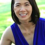 Lois Wong – Blogger/ Writer